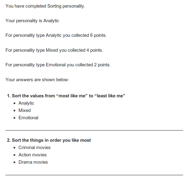 analytic-personality