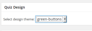 select-theme
